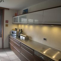 Appartement Boudry